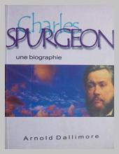 charlesspurgeon