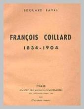 francoiscoillard