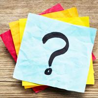 Ce que Dieu veut : la Bible le dit-elle clairement ?