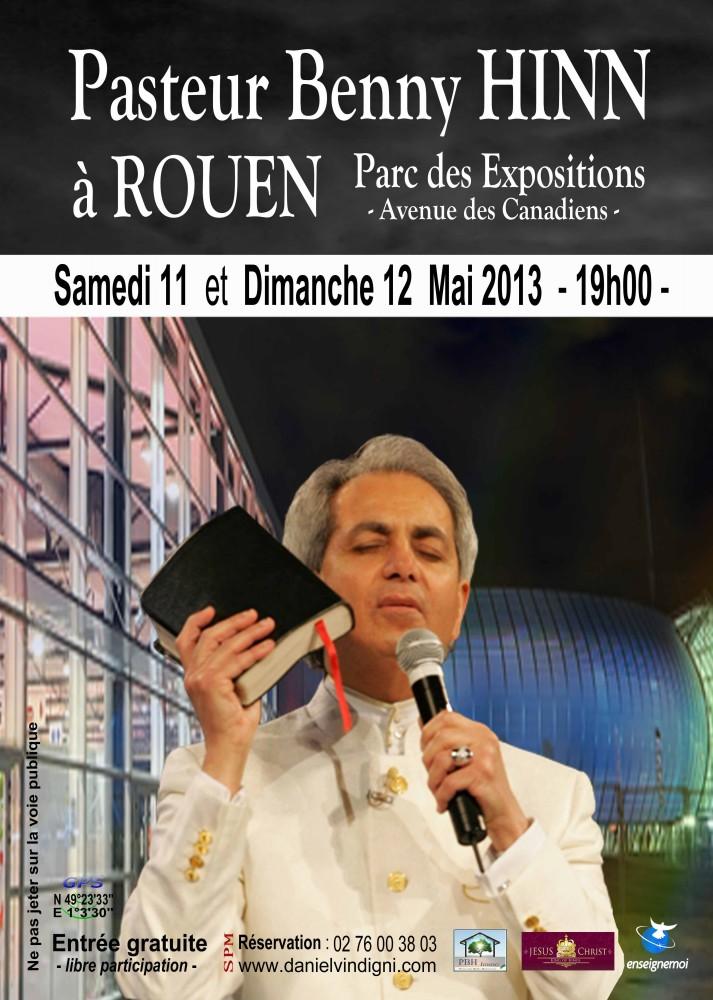 affiche-benny-hinn-rouen-finale-17383