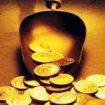 L' Évangile de prospérité dénoncé !