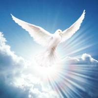 Pouvons-nous prier le Saint Esprit ?