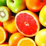 Quels sont les fruits selon Dieu ?