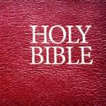 La Bible : un trésor inestimable…