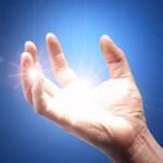 Manifestations spirituelles : Dieu ou Satan ?