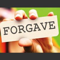 Pardonner comme Dieu pardonne