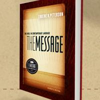 THE MESSAGE : la Bible falsifiée