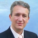 Daniel Vindigni : un pasteur pro Benny Hinn