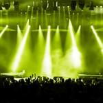 Le nouvel «Évangile» du divertissement