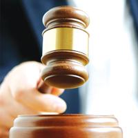 Le chrétien doit-il juger ? Condamner ou discerner ?