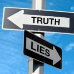 Un faux prophète peut-il déclarer des vérités ?