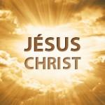 Jésus-Christ Le Sauveur, la Parole faite chair