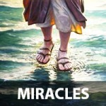 Miracles sataniques et miracles divins