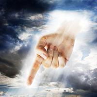 «Mes serviteurs les prophètes» dans la Bible