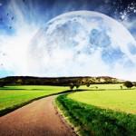 La prospérité que Dieu réserve au juste
