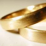 L'engagement pour Christ