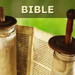La merveilleuse histoire de la Bible
