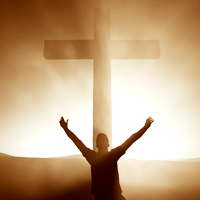 Qu'est-ce que la repentance ?