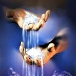 De la source à nos jours :  la Bible nous éclaire