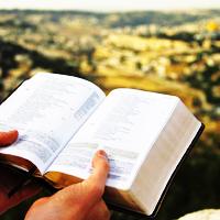 Prophéties bibliques accomplies sous nos yeux