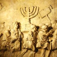 La terre de Palestine : à qui est-elle ?