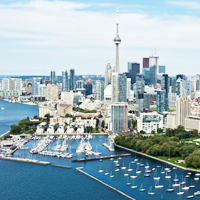 Un pasteur de Toronto se repent