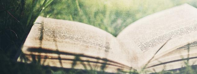 «Les trésors de la Foi» de Charles Spurgeon