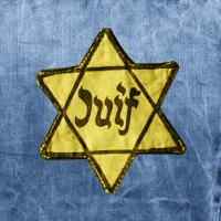 Déporté, l'enfant juif a survécu…