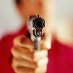 «Son of Sam», le serial killer se convertit