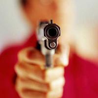 «Son of Sam» : le serial killer se convertit