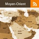 Infos Moyen-Orient – Le pays d'Israël