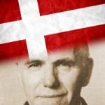 Martinus Bjerre : foi et expériences bibliques