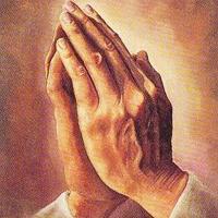 Dieu écoute la prière du malheureux