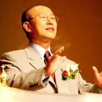 Yonggi Cho condamné pour détournement !