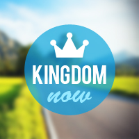 Pourquoi NON au «Kingdom Now»