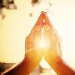 Exploits de la prière de la foi
