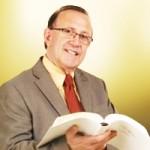 R. Bourgier dénonce les faux prophètes