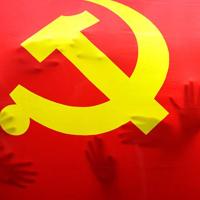 Hier les régimes communistes, aujourd'hui pire ?