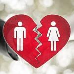 Divorce et remariage : que dit la Bible ?