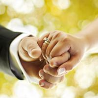 Le mariage : que dit la Bible ?