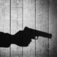 Un gangster au secours des «blousons noirs»