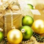 Que Noël soit lumière pour vous !