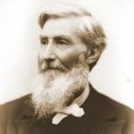 La conversion de François Coillard