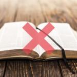 Apostasie dernière : que dit la Bible ?