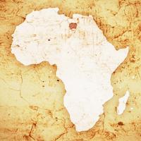 Confusion entre foi biblique et croyances africaines