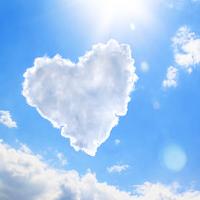 Le mystère de l'Amour de Dieu