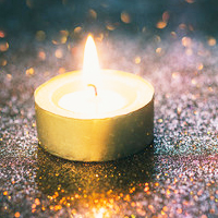 Être signe et lumière dans la nuit de ce monde