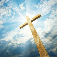 Conviction de péché et repentance