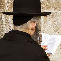 Témoignage d'un Juif : où est le sang ?