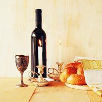 Le repas du Séder : Pâque et Sainte-Cène
